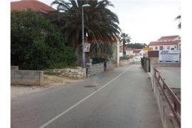 Продаж землі з видом на море, Хорватія, Рогозница