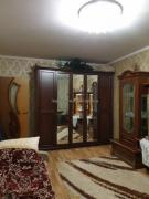 Продажа 3-х комнатной квартиры, Васильков Массив
