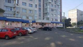 Продажа коммерческих помещений, пл. 357 кв. м, Харьков