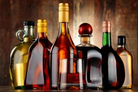 Продажу справжнього Молдавського алкоголю (опт)