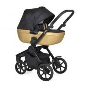 Production ready strollers sell