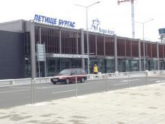 Прокат автомобілів в Болгарії