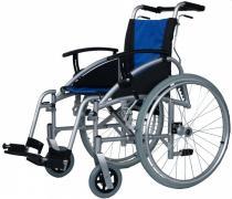 Прокат, оренда інвалідних колясок