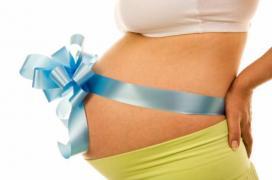 Пропозиція про співпрацю для сурогатних мам і донорів