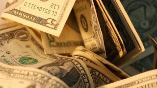 Приватний позику від інвестора
