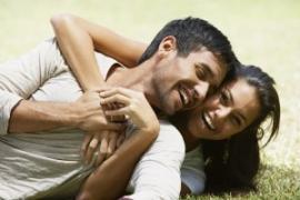 Приворот. Церковний приворот на шлюб без побічних ефектів
