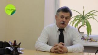 Психотерапевтичне лікування важких онкохворих