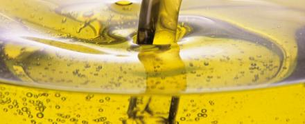 Рапсове масло технічне куплю