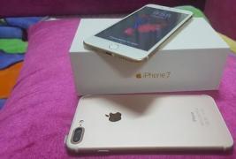 Разлочений iPhone 7 і iPhone 7 плюс наявні для продажу (Новий)