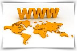 Реклама товарів і послуг в Інтернеті Одеса