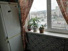 Rent 2 to a student apartment