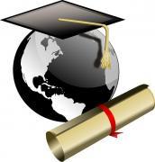Репетитор з підготовки до тестів IELTS, TOEFL, SAT, GMAT, CPE