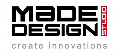 Розробка дизайну реклами, поліграфії, POS-матеріалів