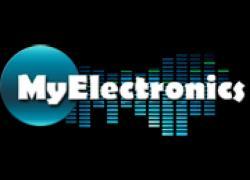 Розробка електронних пристроїв на замовлення