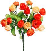 Ритуальні штучні квіти