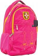Рюкзак KITE для підлітків. Купити рюкзаки