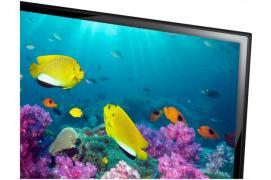 Samsung UE32F5000