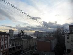Сдам свою 1 ком.изолир.кв.Харьков Центр м.Бекетова