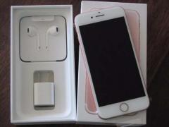 Sell Apple IPhone 7 32gb ... $ 450 / Apple iPhone 7 Plus 32GB .. $ 480