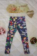 Sell children's tights for girl