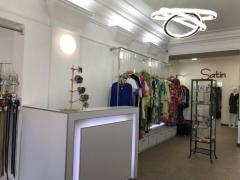 Sell shop business for sale