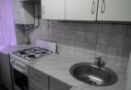 Selling 1-room apartment in the Dnieper for $ 24,500