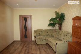 Selling 2 rooms. apartment with renovation and furniture ZhS 2