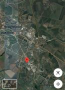 Selling a plot of 8.5 acres in Kharkov