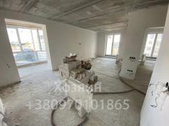 """Selling my 3-room. square-ru RC """"Iskrinsky"""""""