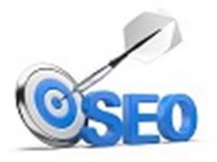 SEO просування сайтів в пошукових системах Google, Яндекс та ін