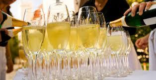 Шампанське,коньяк,горілка для Вашого заходу