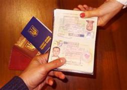 Шенгенські та національні візи, шопінг туризм
