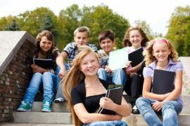 Школа туристичного бізнесу для підлітків у Харкові