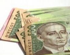 Швидкий банківський кредит до 100 000 гривень