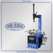 Шиномонтажний верстат ціна купити, шиномонтажне обладнання Twi
