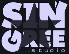 """Singree"", веб-студія"