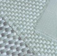 Склотканина від 5 метра (ТСР, ТГ, Т-11, Т-13), стеклопласт (РСТ-2