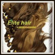 Скупка волосся. Продати натуральні волосся вигідно. Вся Україна