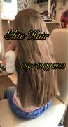 Скупка волосся. Продати волосся в Україні