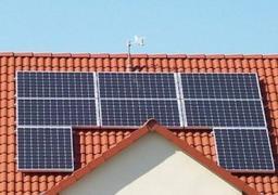 Сонячні фотоелектричні батареї Одеса