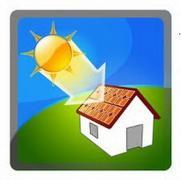 Сонячні панелі електричні Харків
