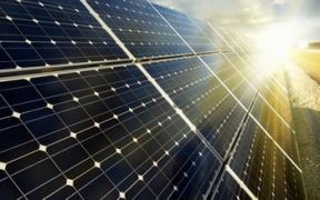 Сонячні панелі електричні Одеса вже у продажу