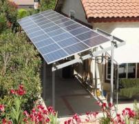 Сонячні панелі електричні Полтава