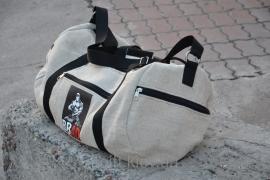 Спортивна сумка «BBAD»