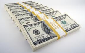 Справжня Інтернет Фінанси Можливості Доступні
