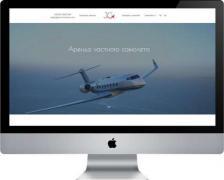 Створення Сайтів Акція