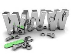 Створення сайтів, якісно і за розумною ціною