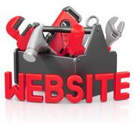 Створення та розробка сайту, Інтернет магазину. Індивідуальний п
