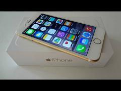СТЗ iPhone 6 з 128 Гб Самсунг С6 край