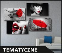 Сучасні картини для інтер'єру гуртом з Польщі